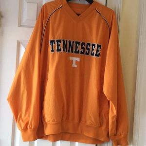 Tenn Vol Shirt